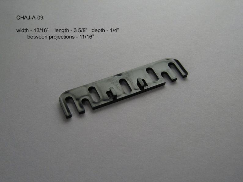 Accessories - CHAJ-A09