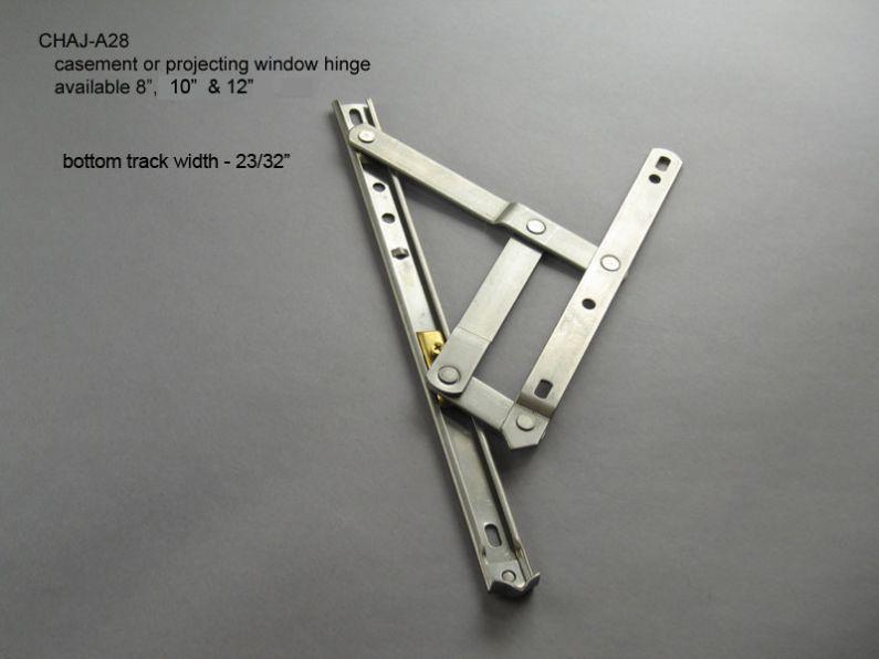 Accessories - CHAJ-A28