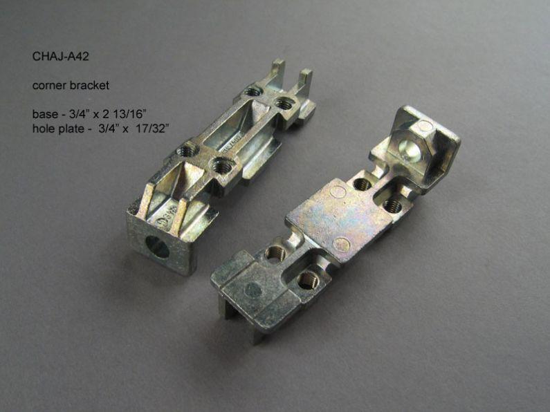 Accessories - CHAJ-A42