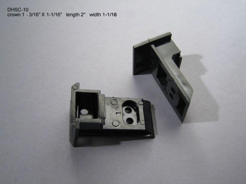 Double Hung - Sash Cams - DHSC-10