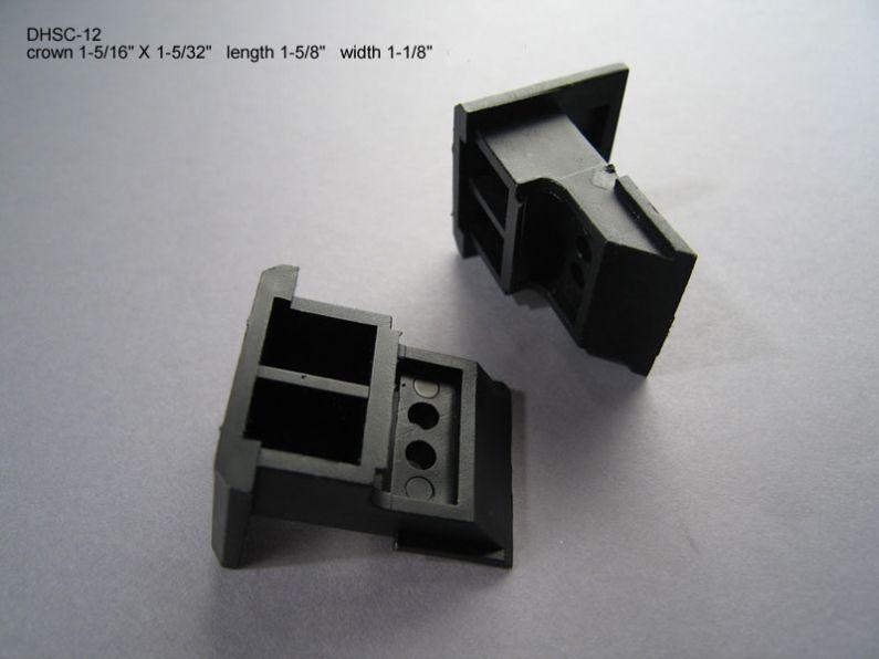 Double Hung - Sash Cams - DHSC-12