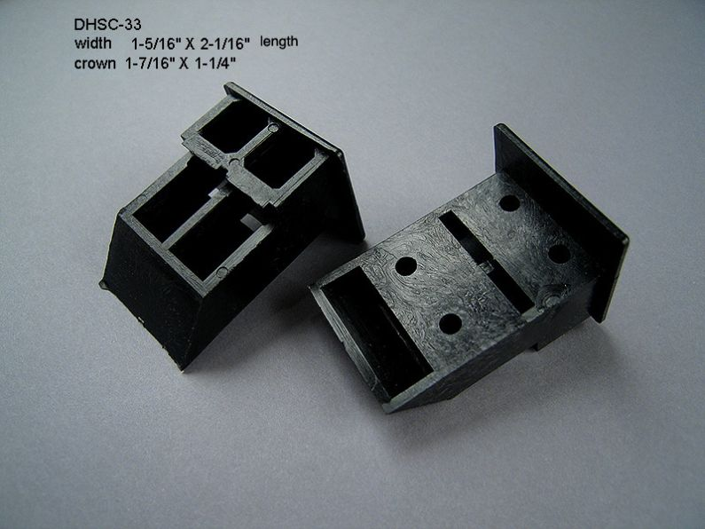Dhsc 33 Double Hung Sash Cams Aa Window Parts Amp Hardware