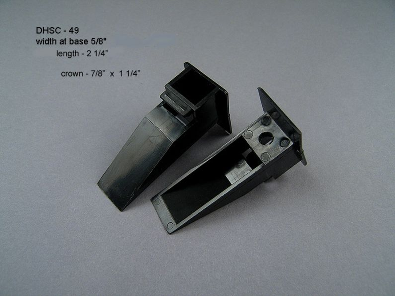 Dhsc 49 Double Hung Sash Cams Aa Window Parts Amp Hardware