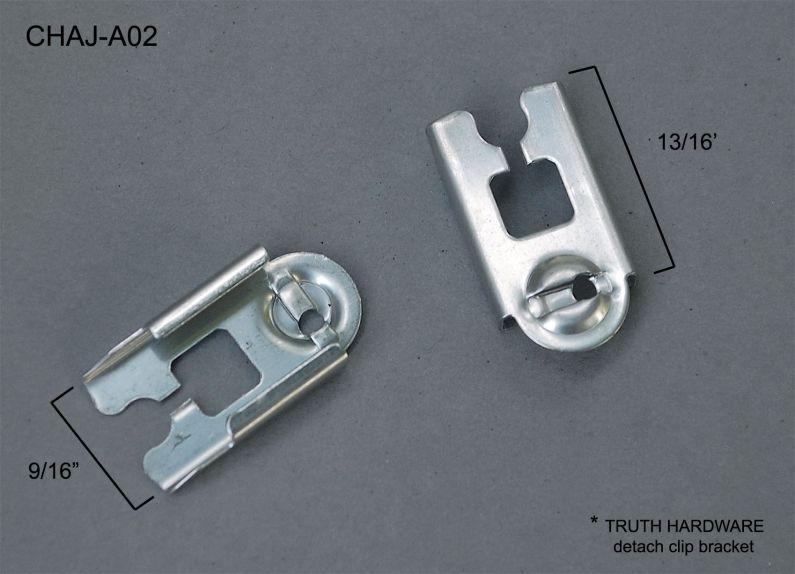 Accessories - CHAJ-A02