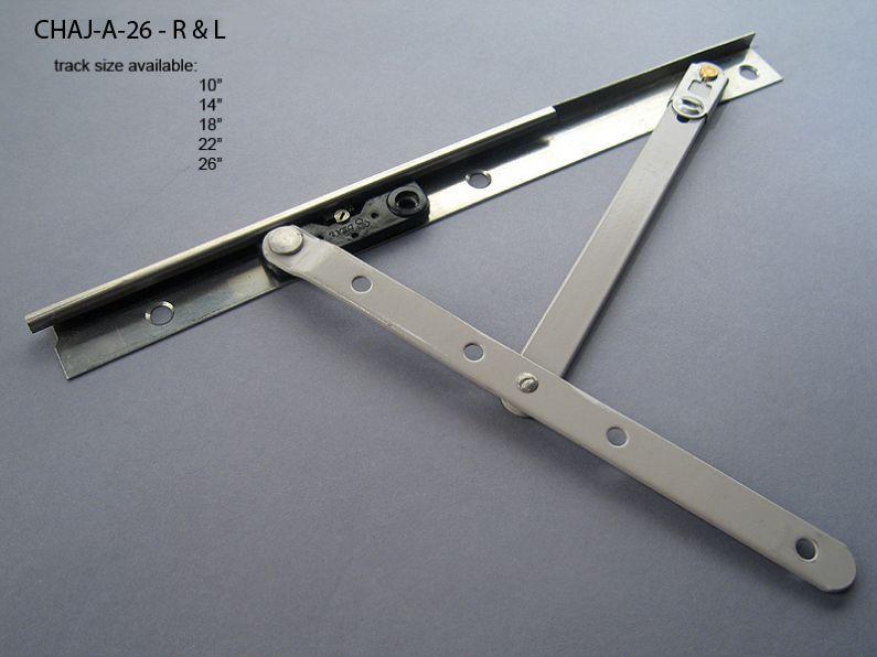 Accessories - CHAJ-A26