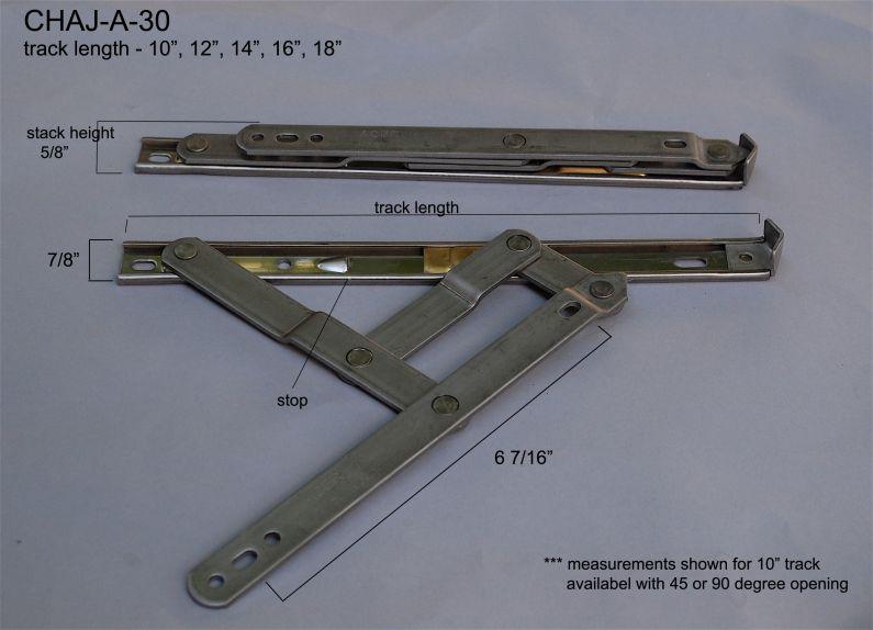 Accessories - CHAJ-A30