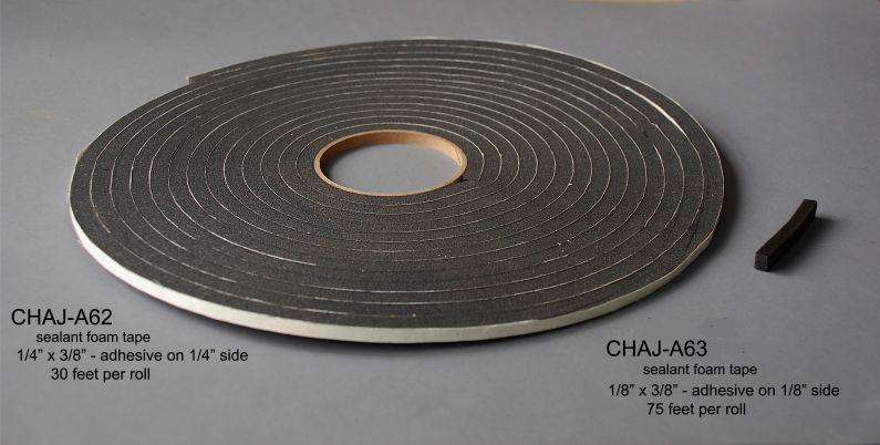 Accessories - CHAJ-A62 & 63