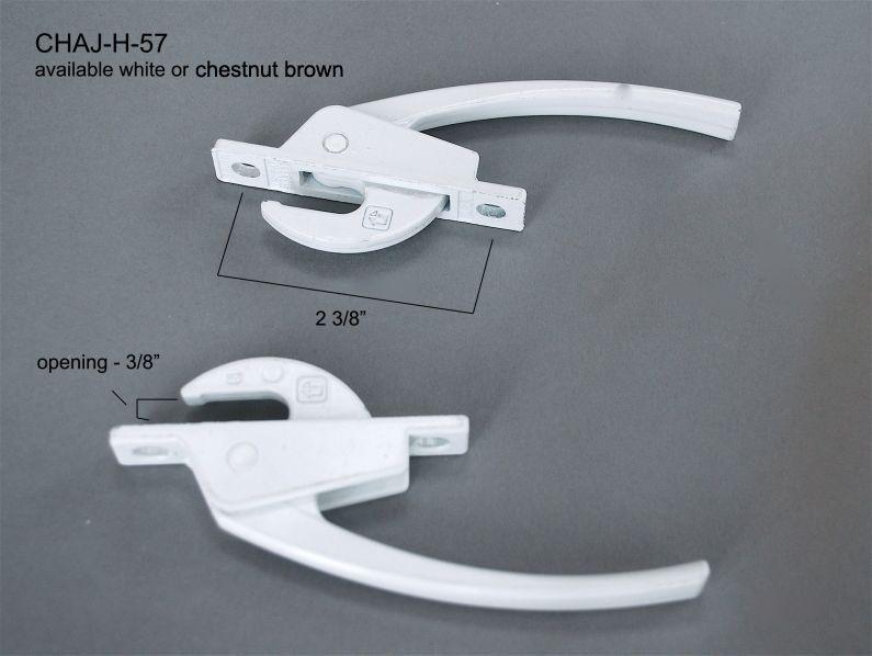 Handles - CHAJ-H-57