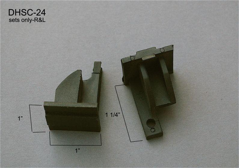 Double Hung - Sash Cams - DHSC-24